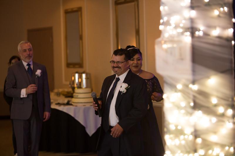 Diaz Wedding-2859.jpg