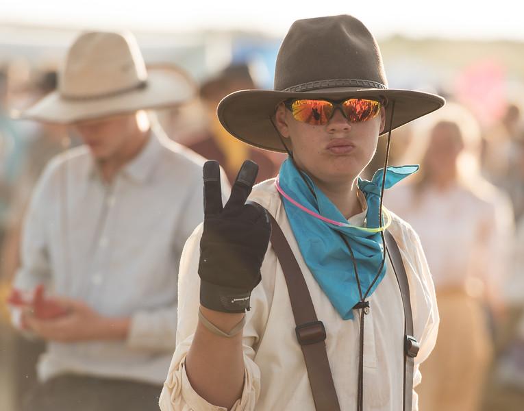 rodeo-2473.jpg