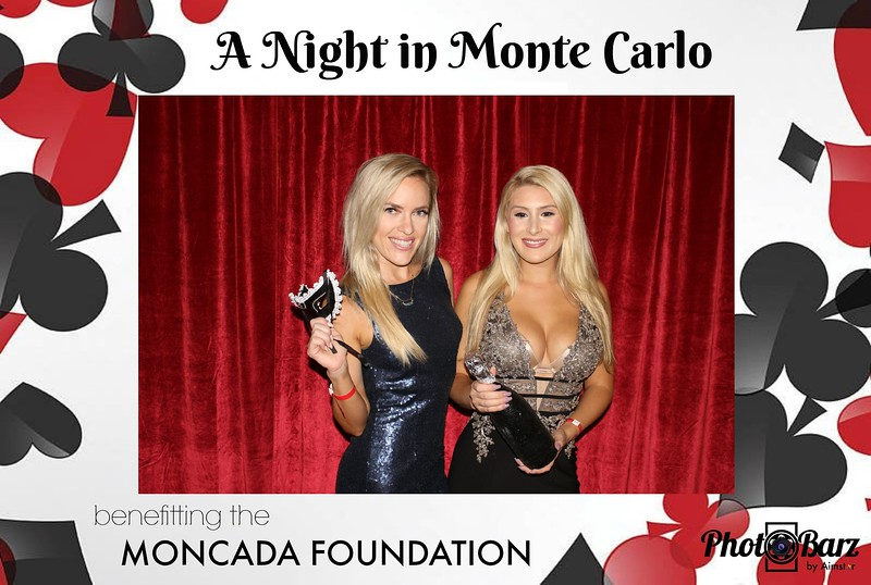 Monte Carlo Pics38.jpg