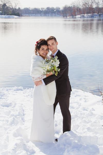 Menjivar_Probst Wedding Gallery