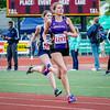 014 - WIAA State Championships LGR - 2016-05-26