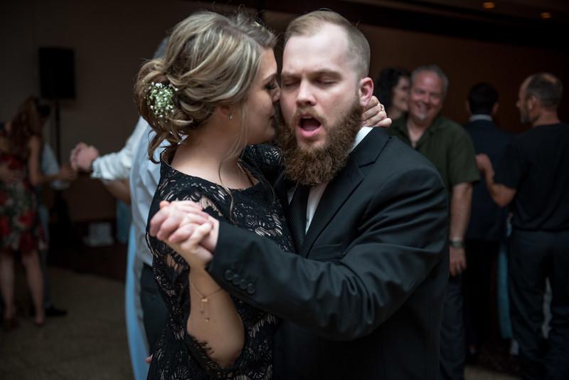 5-25-17 Kaitlyn & Danny Wedding Pt 2 331.jpg