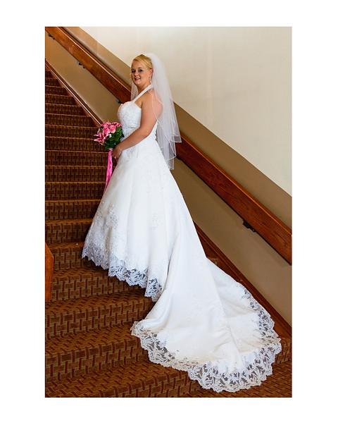 kylee bride 053psm.jpg