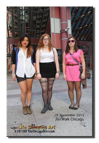 2012.187.slutwalk.title.jpg