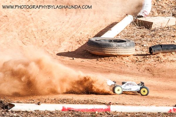 Carolina RC Racing