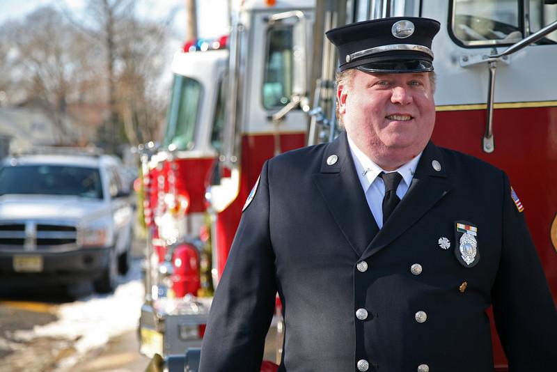 20090103-018-Jerry-Firehouse.jpg