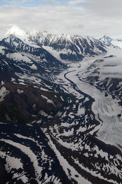 Alaska Icy Bay-4646.jpg
