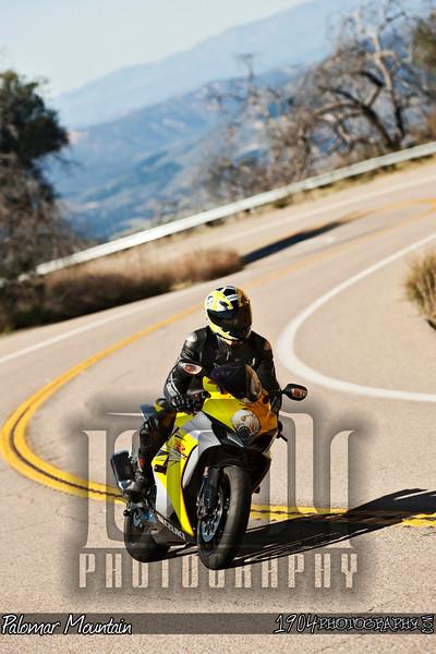 20110123_Palomar Mountain_0746.jpg