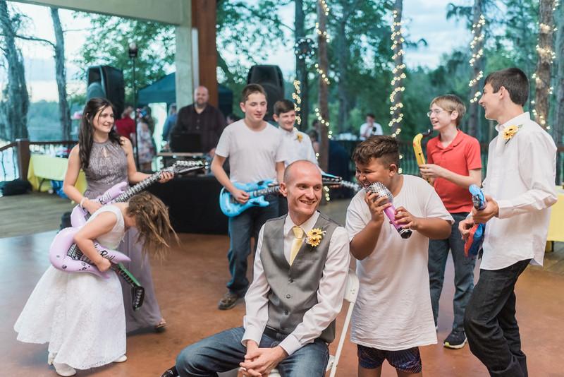 ELP0224 Sarah & Jesse Groveland wedding 3250.jpg