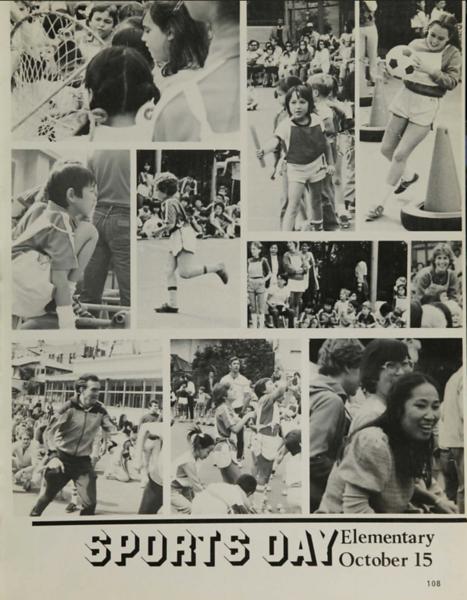 Choqwa Yearbook 1984-1.png