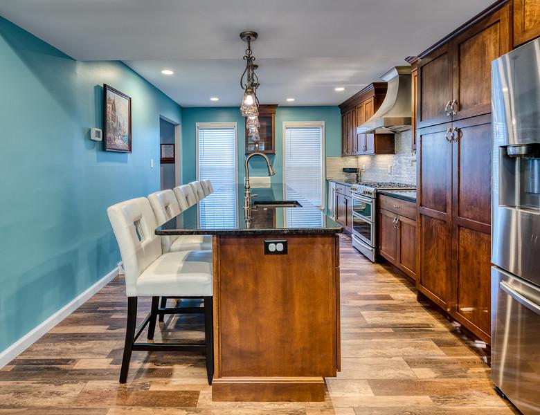 Cubias Kitchen 2020-19.jpg