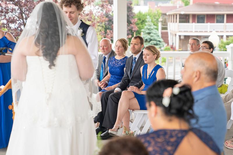 Schoeneman-Wedding-2018-116.jpg