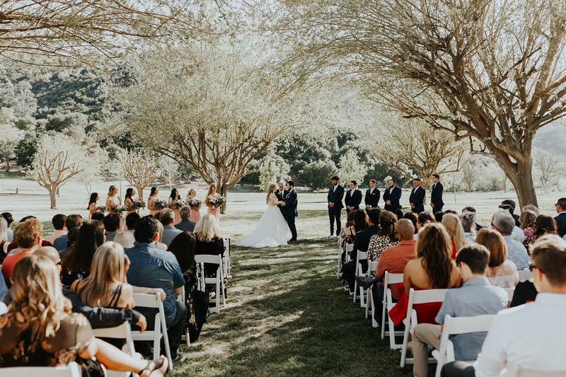 Casey-Wedding-9850.jpg