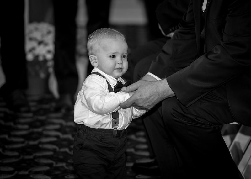 Simoneau-Wedding-2019--0288.jpg
