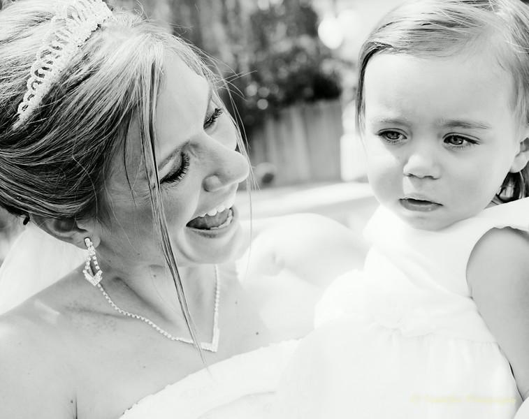 Jenkins Wedding Photos B&W-38.jpg