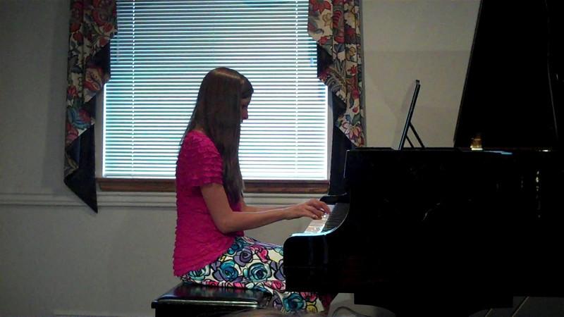 20100521_Piano_Gabrielle0001.MP4
