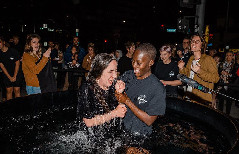 2019_04_28_Sunday_Hollywood_Baptisms_8PM_FR-17.jpg