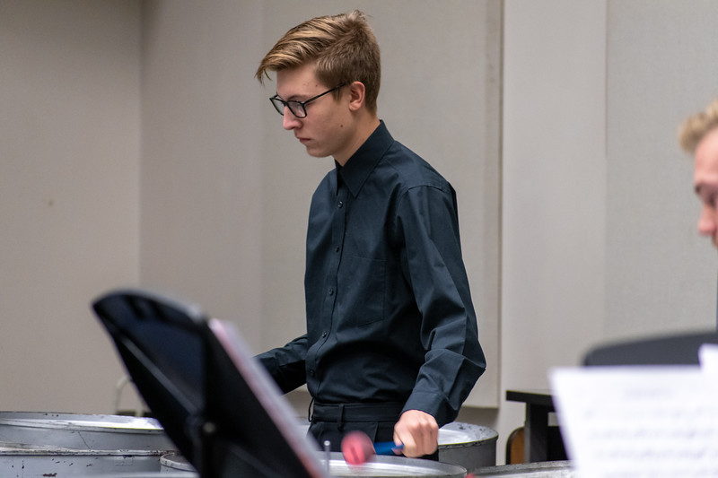 15 November 2019 Steel Drum Ensemble-5250.jpg