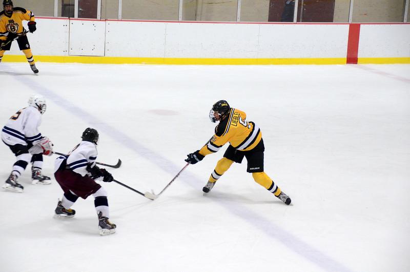 141004 Jr. Bruins vs. Boston Bulldogs-112.JPG