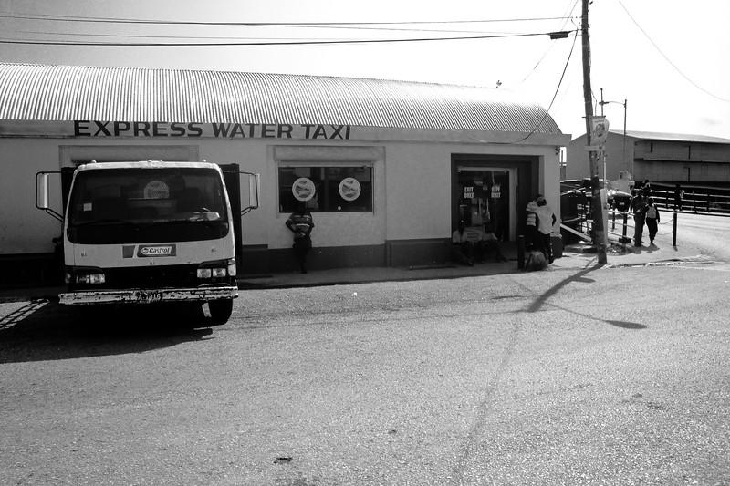 water-taxi-terminal_4607615174_o.jpg