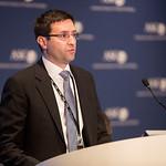 Dr. Christian S. Hinrichs