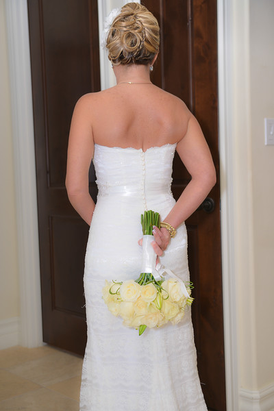 pitt wedding-42.jpg