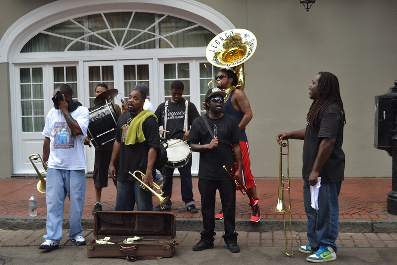 082 Legacy Brass Band.jpg