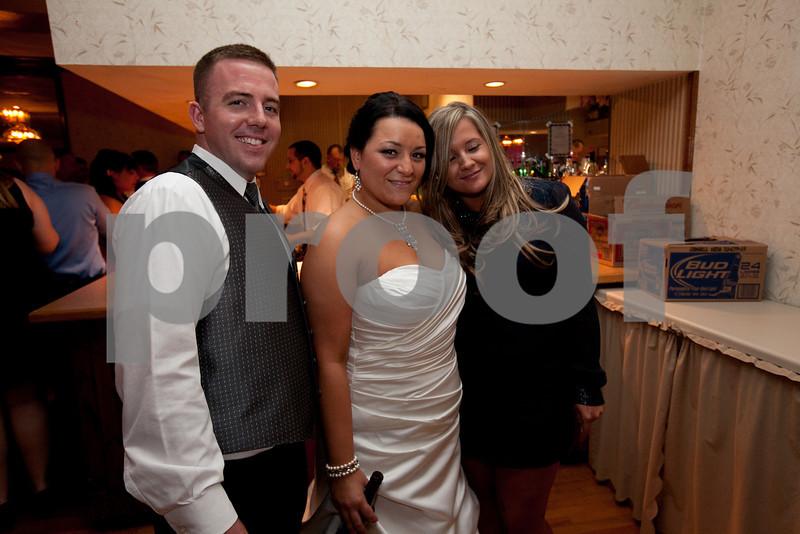 Mizioch Wedding-484.jpg