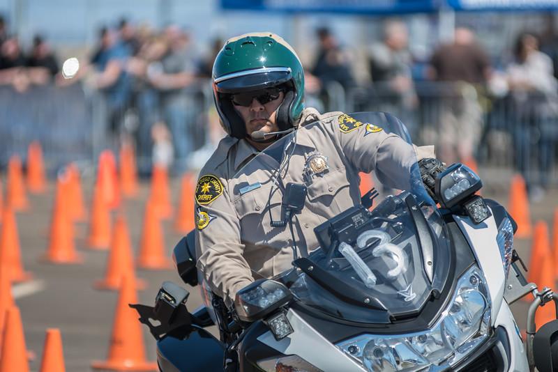 Rider 13-37.jpg