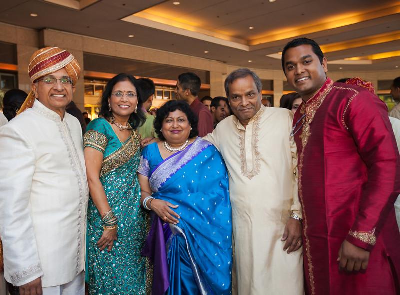 Shikha_Gaurav_Wedding-612.jpg