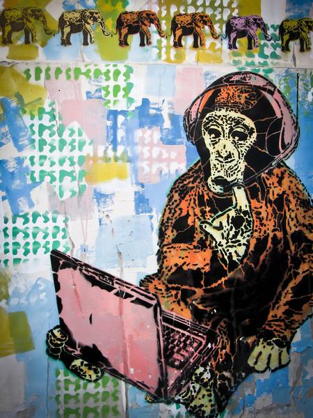 Buenos Aires 201203 Graffitimundo Tour (58).jpg