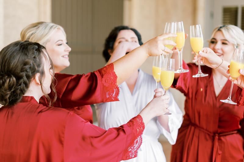KatharineandLance_Wedding-84.jpg