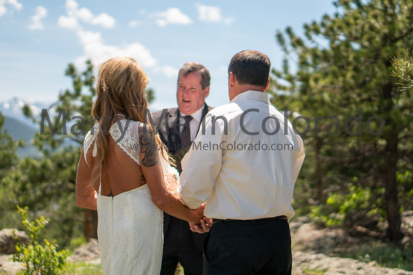 Sheley and Todd - June, 2019