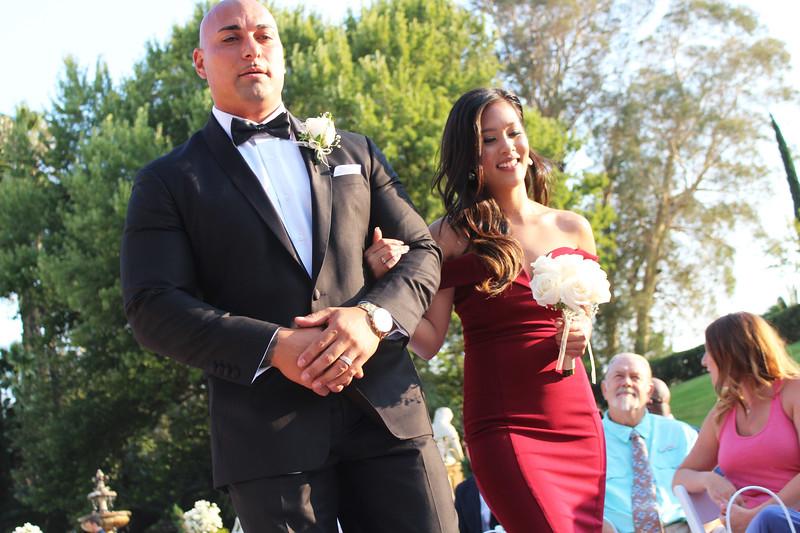 NickLove_Ceremony 46.jpg
