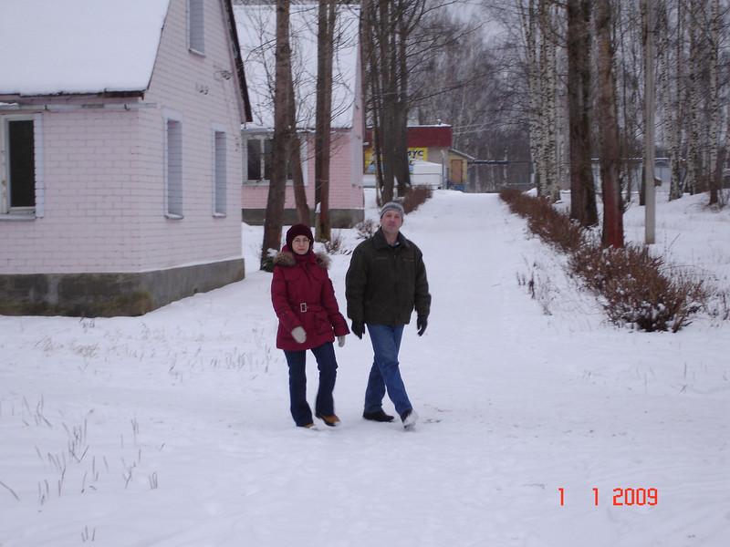 2008-12-31 НГ Кострома 18.JPG