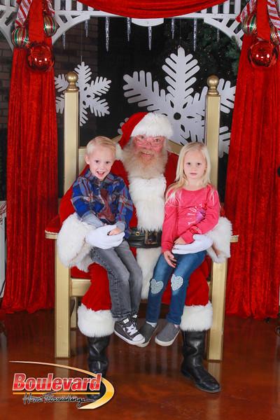 Santa 12-10-16-415.jpg