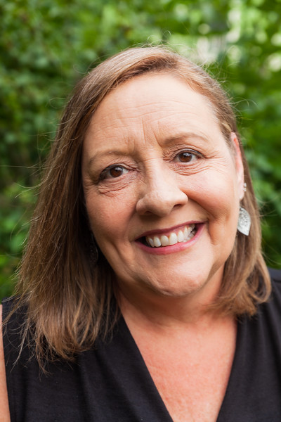 Lynn McLaughlin-2.jpg