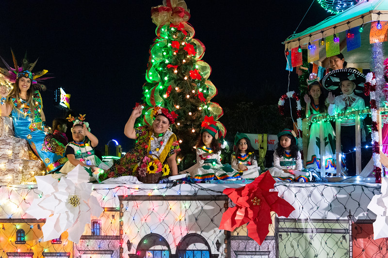 Holiday Lighted Parade_2019_328.jpg