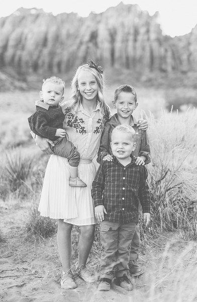 Guerisoli Family 2017-10.jpg