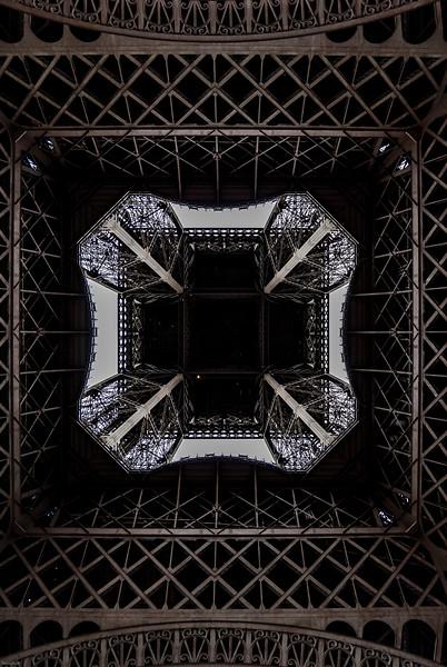 Paris-_THK6372.jpg