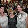 Active Ageing Day in Hilltown