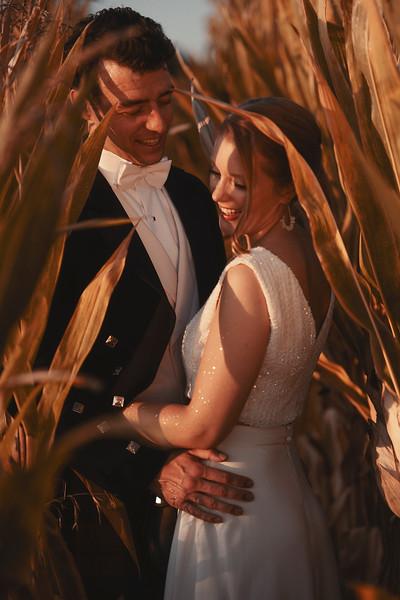 Awardweddings.fr_Harriet & Owen_1121.jpg