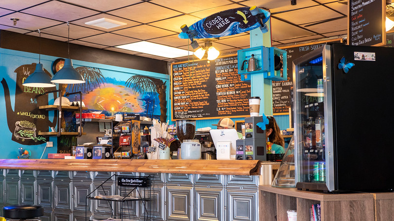 Florida-Keys-Key-West-Keys-Coffee-02.jpg