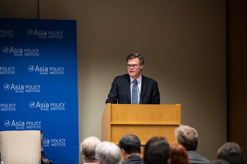 ASPI-WTO2020-3331.jpg
