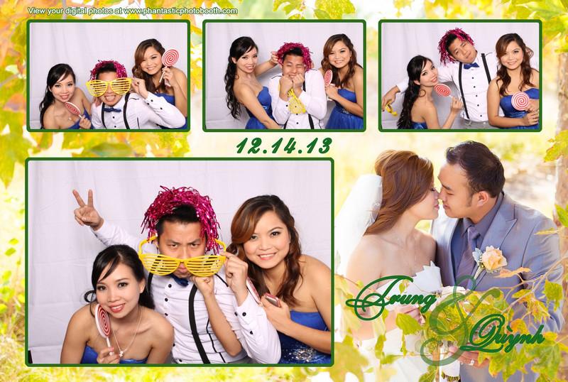 T Q_Wedding_0028.jpg