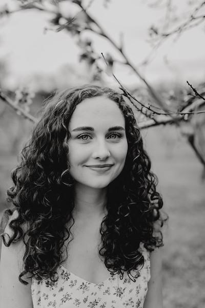 Katie Rose-8.JPG