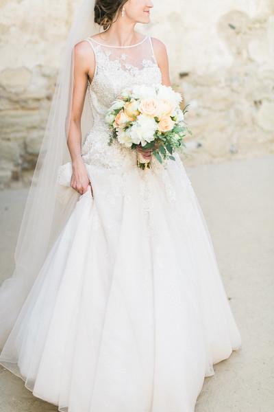 150626 Owen Wedding-0451.jpg