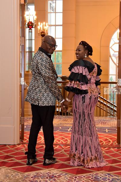 Elder Niyi Ola 80th Birthday 472.jpg