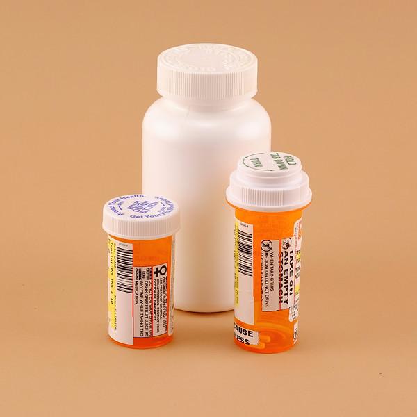 Pill Bottles, Tan Bkgd-XT1B1186.jpg