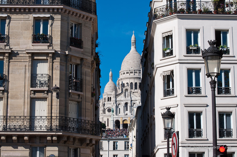 Paris-France-Sacré-Cœur-view.jpg